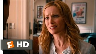 This Is 40 (2012) - Simon And Garfunkel Scene (6/10) | Movieclips