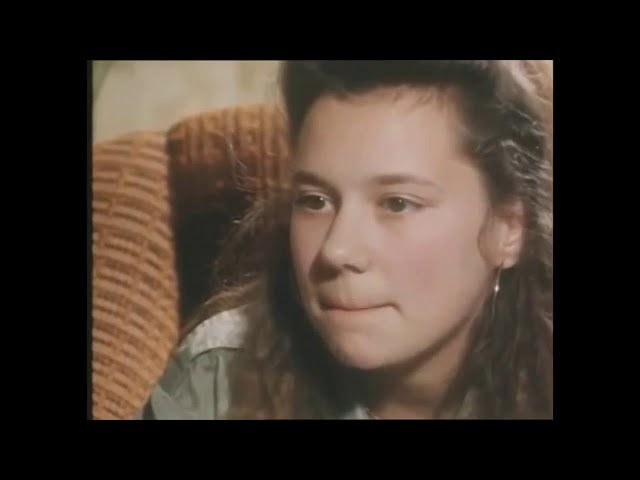 Satanic ritual abuse is real. A child testimony gives clear proof.