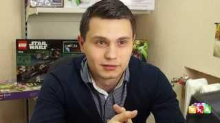 интернет магазин uatoys.com.ua - как это работает!?