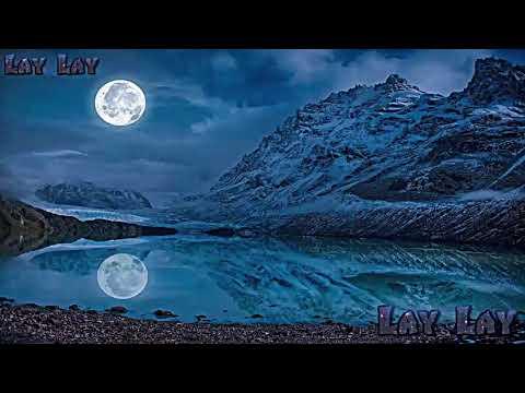 Orheyn Lay Lay 1 SAATLİK VERSİON