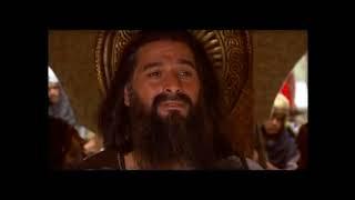 مسلسل القعقاع بن عمرو الحلقة 13 Youtube