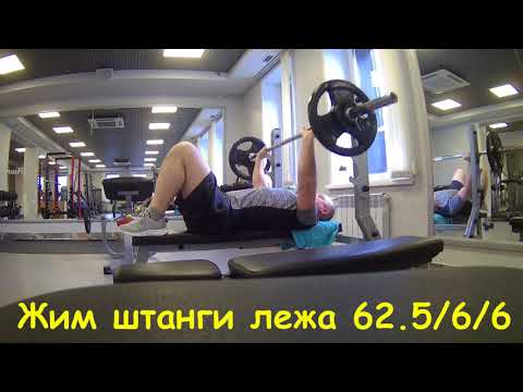 Sport Time Новосибирск