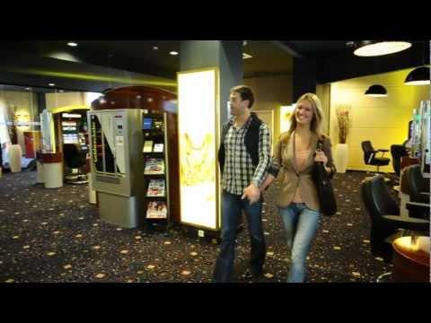 SPIEL-IN Casino - Imagefilm