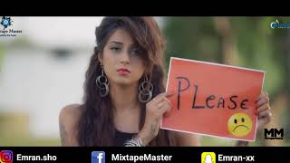 Mera Haal Na Pucho  Best Romantic Video Song