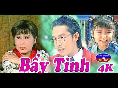 Cai Luong Bay Tinh (Vu Linh Tai Linh) 4K