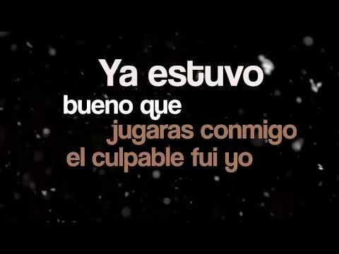Juanes Hermosa Ingrata Letra