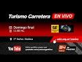 01 2017 Viedma Domingo Series TC y Finales