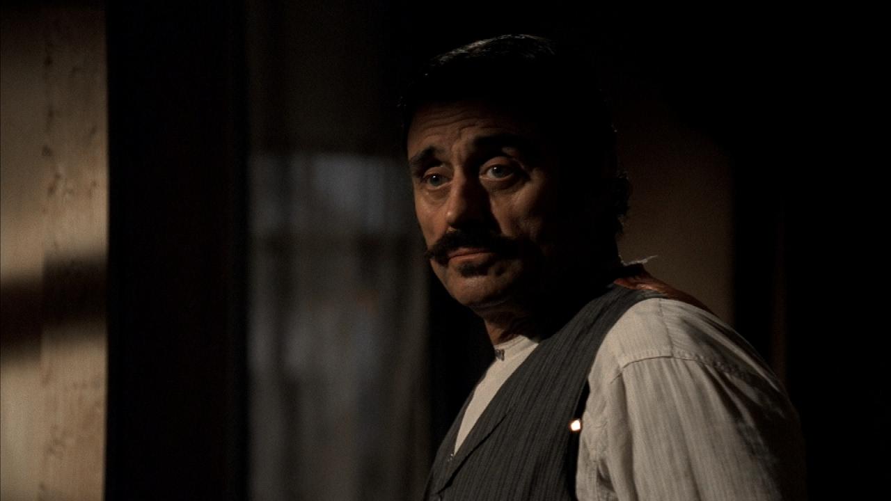 Download Deadwood Trailer (HBO)