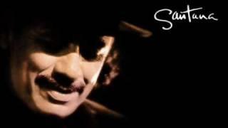 Santana - La Puesta del Sol/ Fried Neckbones and Home Fries