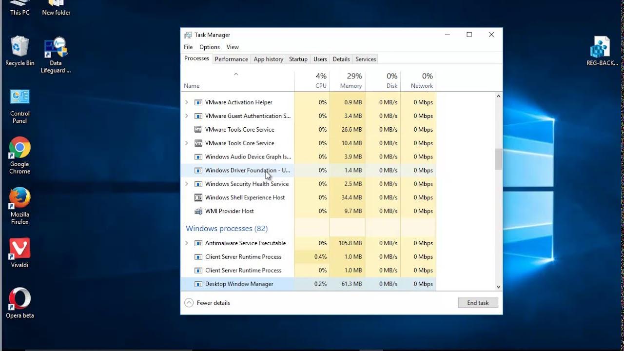 data lifeguard for windows 7