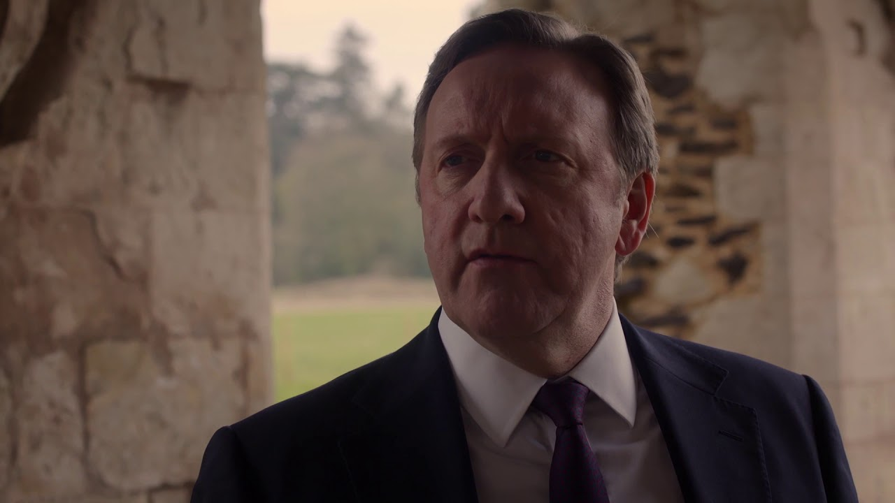 Why did Midsomer Murders disappear from ITV – and when is it