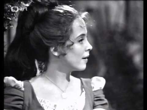 Sto dukátů za Juana (muzikál, 1971)