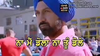 Naina karamjit anmol song status