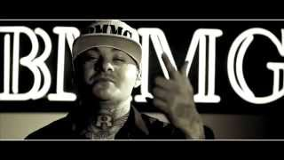 "Gunz Lozano ""Spillin All My Drink"" Official Video"