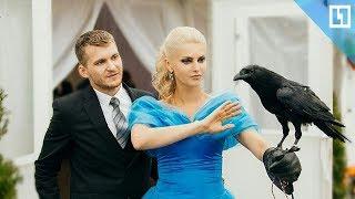 Экс-супруга «Самого красивого экстрасенса» - о его задержании