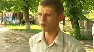 2011 06 01 Проблемы ЖКХ В Богуславе вода из крана на вес золота(, 2014-09-19T09:05:37.000Z)
