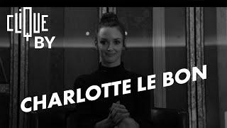 Clique by Charlotte Le Bon