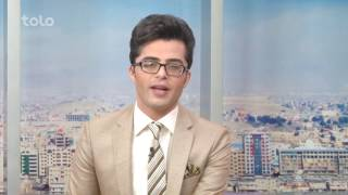 Bamdad Khosh - Matn-e-Zindagi - 20-12-2016 - TOLO TV / بامداد خوش - متن زندگی - طلوع