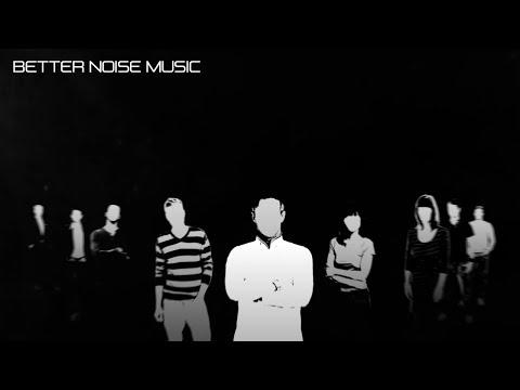 Sixx:A.M. - Rise (Lyric Video)