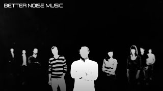 Sixx:A.M. - Rise (Lyric Video)