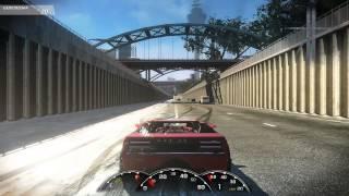 Wypadki w Crash Time 2#2