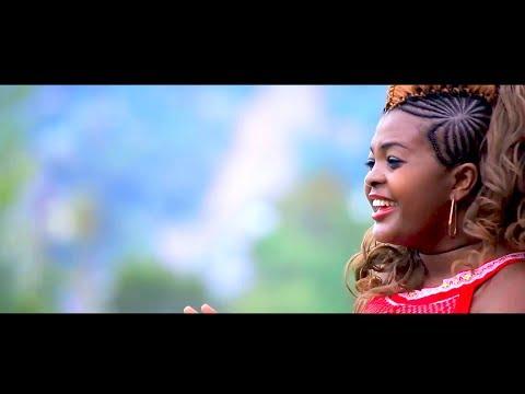 Mekdes G/Maryam - Hama Yotiyo(hama yoteyo) - New Ethiopian Music 2017(Official Video)