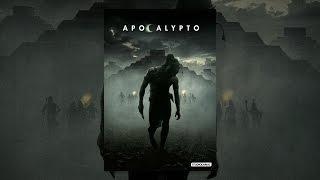 Apocalypto (VOST)