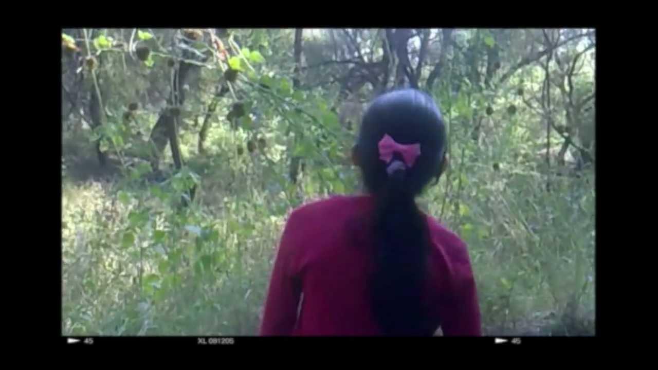 "Paranormal ""Slenderman"" - YouTube"