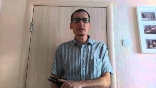 видео Выгодная покупка сантехники в интернет-магазине Перфекто
