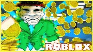 Assassin Trolling | COIN GLITCH! | Roblox