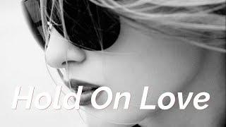 Dan Balan - Hold On Love - LinijaStila 2018