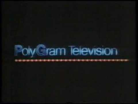 polygram television-king features inc 1980