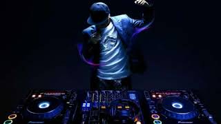Groove Coverage - Moonlight Shadow (Musik House)