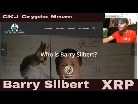 Ripple XRP Back by the world . Huge Partnerships .. CKJ Crypto news