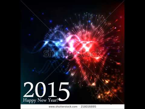 Download Happy New Year 2015 Videos