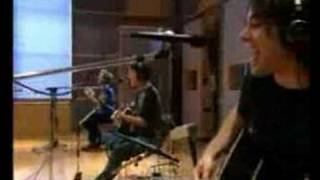 Another rare version featuring Eric Martin, Pat Torpey and Richie K...