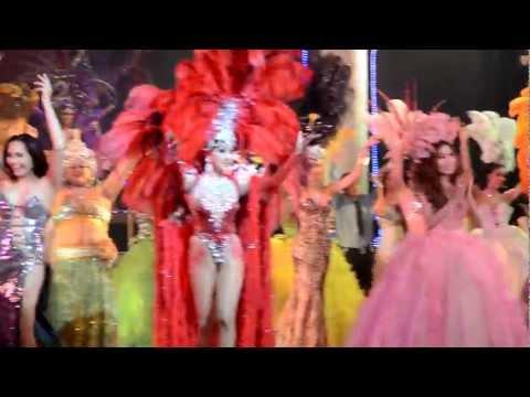 Видео Фото трансвеститов в женских платьях