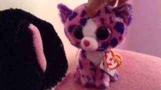 Beanie Boo | So You Want To Play With Magic?