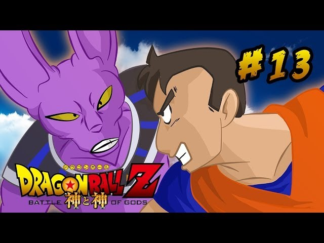 CAPITULO FINAL DRAGON BALL Z la batalla de los Z  Goku Super saiya 3  y demas Videos De Viajes