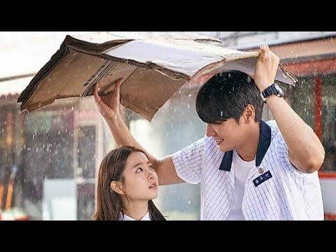 ON YOUR WEDDING DAY KOREAN ROMANTIC MOVIE WITH ENGLISH SUBTITLE
