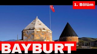 KaradenizTiwi Bayburt