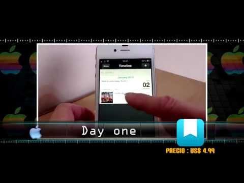 Aplicaciones Para Tu Smartphone - 3 De Agosto 2014