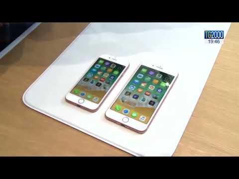Nel mirino dell'Antitrust Samsung e Apple: il caso dei telefoni rallentati