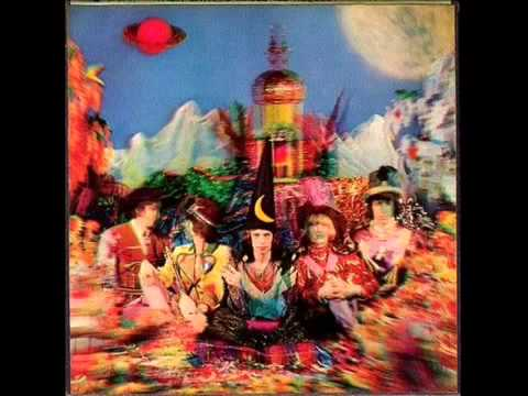 The Rolling Stones - In another land
