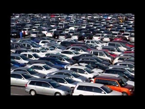 Cheap Car Insurance Los angeles
