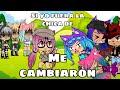 Chica De Luna - YouTube