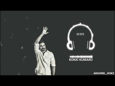 Vai Raja Vai Dhanush Entry  kokki Kumaru  Dhanush Mass Entry Bgm  whatsapp Status