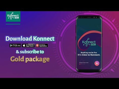 konnect-gold-package-subscription