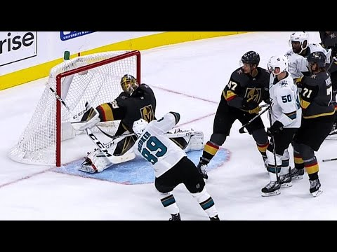 Fleury rolls dice, comes up with big blocker save
