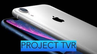 Распаковка iPhone Xs - ЗАЯВКА НА SLOVO BACK 2 BEAT | WEETZY PROD.